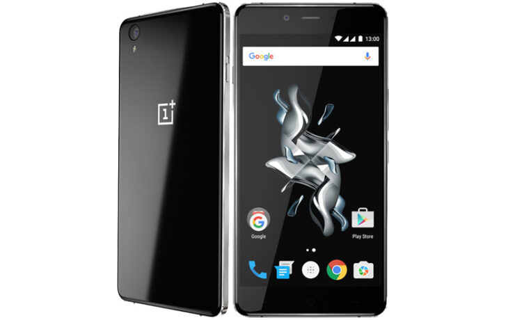 OnePlus X Successor Is Not Going To Be Announced – Company Pulling The Plug
