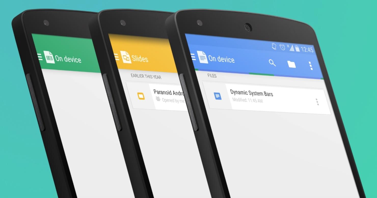 Install Paranoid Android 6 on Nexus 6P