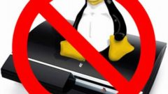 ps3_linux_blocked