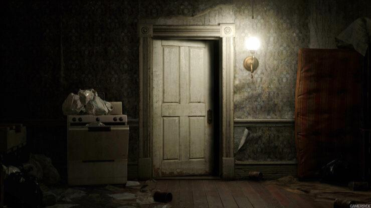 resident_evil_7_door