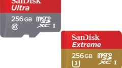 sandisk_micro_sdxc_cards_575px