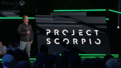 spencer_scorpio