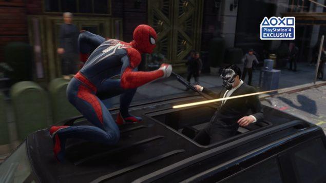 spider-man-inner-demons