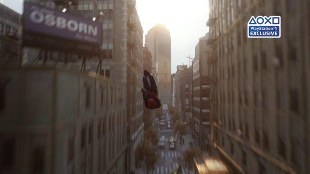 spider-man-osborn-mayor