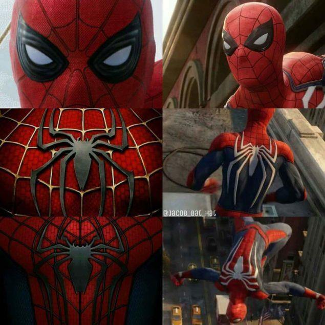 spider-man-suit