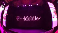 t-mobile-3