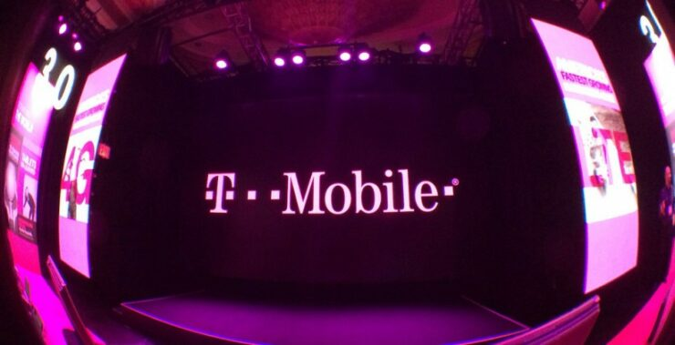 T-Mobile Insider Data Breach