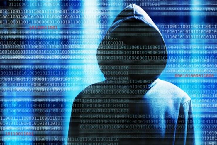 Thomson Reuters Global Terror Watchlist - World Check