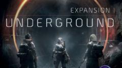 thedivision_underground