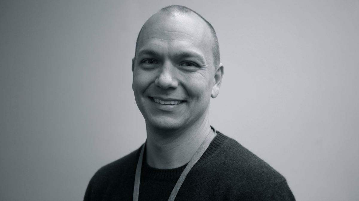 Nest CEO Tony Fadell Steps Down – What's Next For The Company