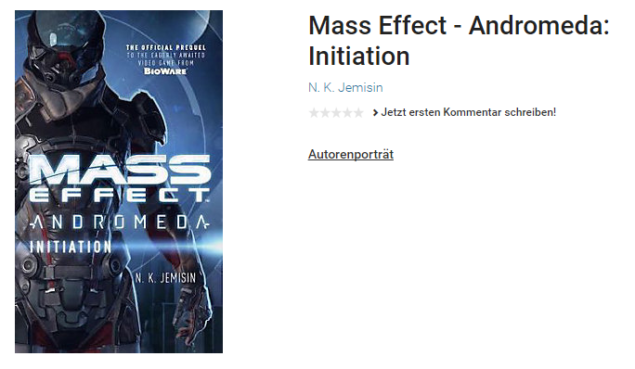 mass_effect_novels