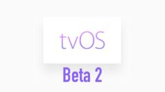 tvos-10-beta-2