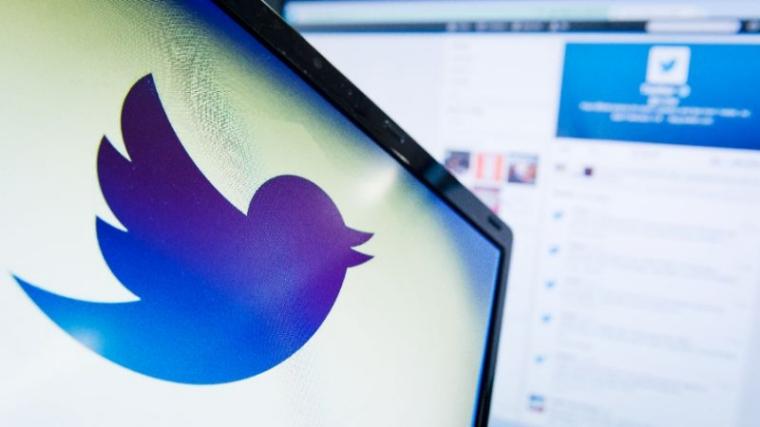 Twitter Hack & Stolen Passwords