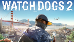 watch-dogs-2-concept