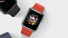 watchos-3-beta-2-2