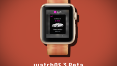 watchos-3-beta