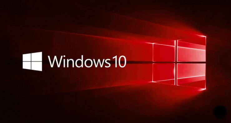 Windows 10 Insider Preview 14942