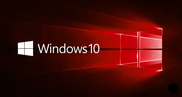 Latest Windows 10 Redstone Preview Fixes Chrome Issues