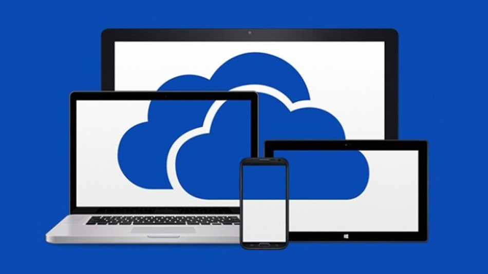 Backup Windows 10 Mobile Format