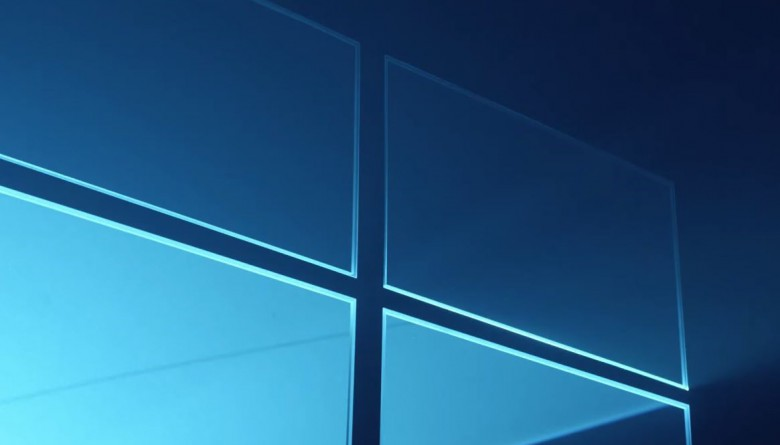 Windows 10 Preview 14376