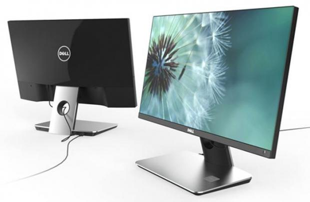 Dell UP3017Q 30-inch Ultra HD Monitor Is A Gamer's Delight But It'll Cost You An Arm And A Leg