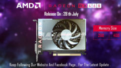 amd-rx-460-releasing-28th-july