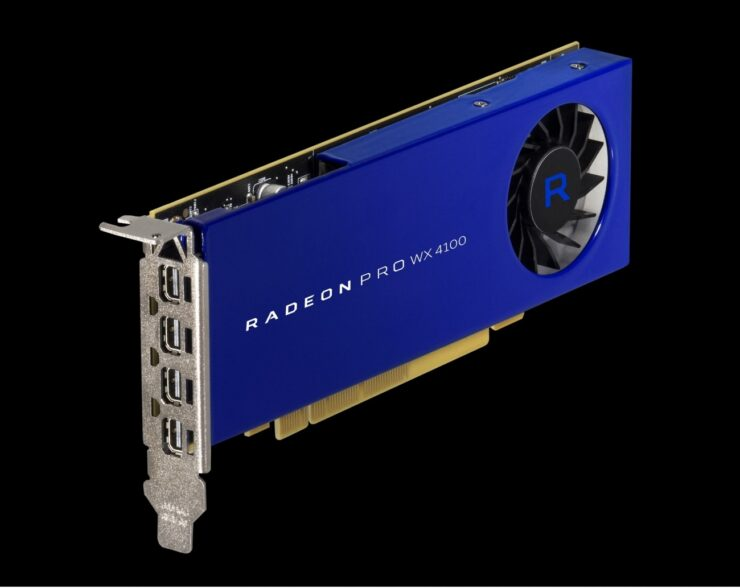 amd-radeon-pro-wx-4100-graphics-card