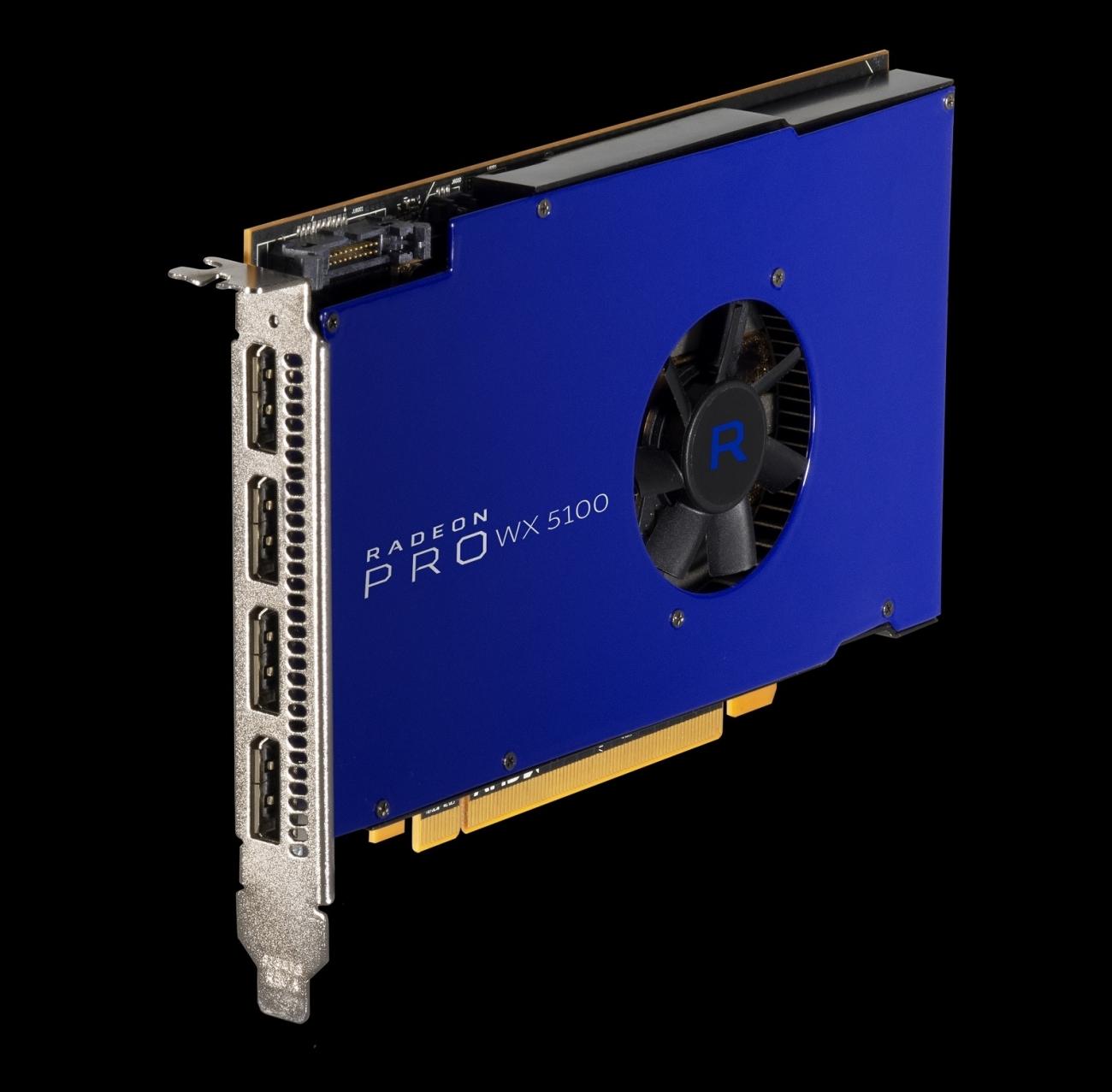 amd-radeon-pro-wx-5100-graphics-card