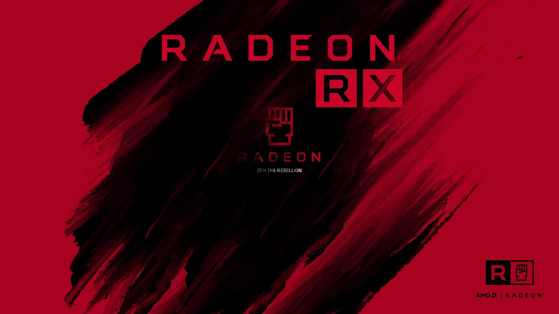 AMD Radeon RX 580, Radeon RX 570 and Radeon RX 550 Performance