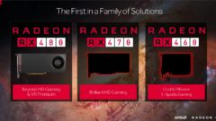 amd-radeon-rx-400-series-feature