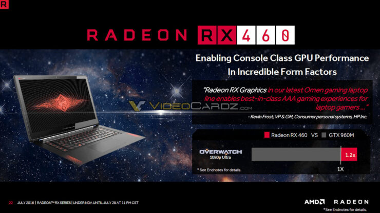 amd-radeon-rx-460-mobile