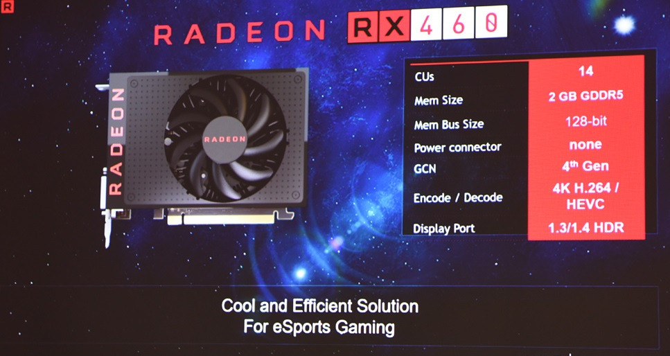 ATI RADEON RX 460 GRAPHICS WINDOWS 8 DRIVER