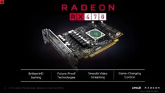 amd-radeon-rx-470_official_1