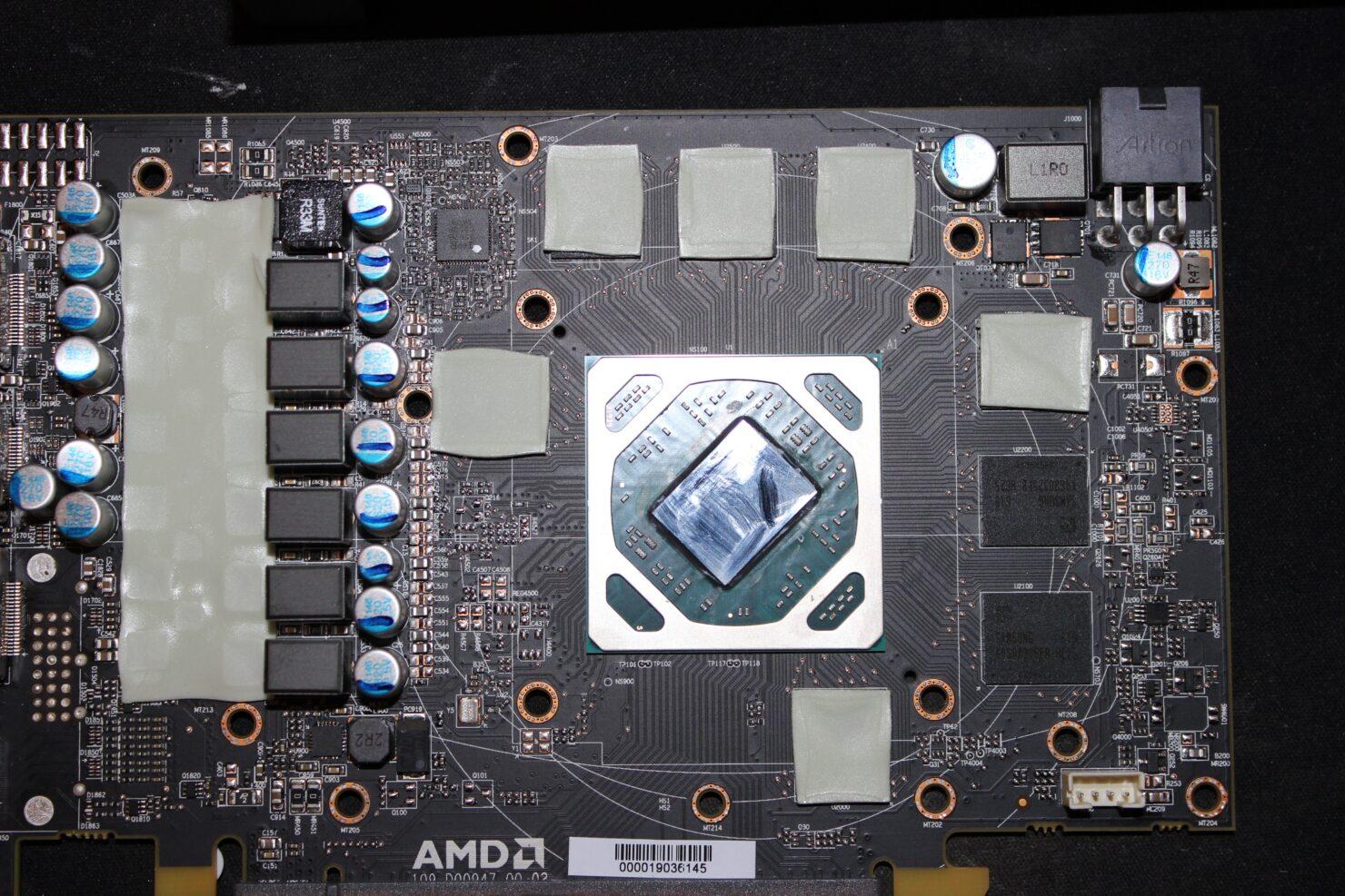 amd-radeon-rx-480-4gb-version-with-8gb-samsung-memory