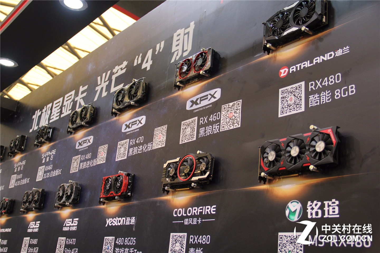 amd-radeon-rx-480-radeon-rx-470-radeon-rx-460-custom-models_2