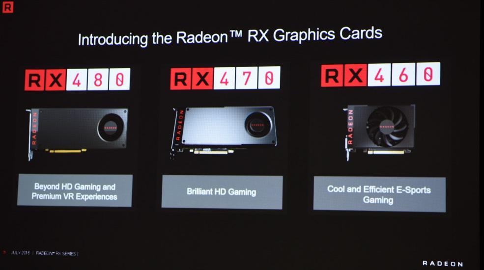 amd-radeon-rx-series-card-family
