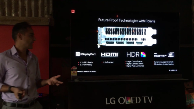 amd-radeon-rx-series-display