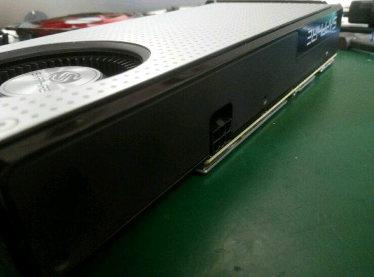 amd-sapphire-rx-470-platinum-7