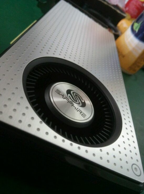 amd-sapphire-rx-470-platinum-8
