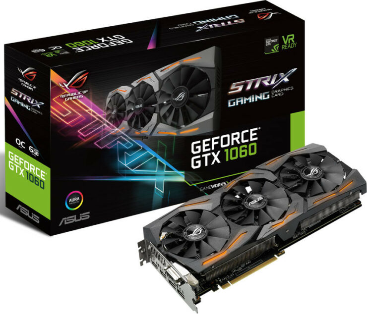 asus-geforce-gtx-1060-rog-strix_1