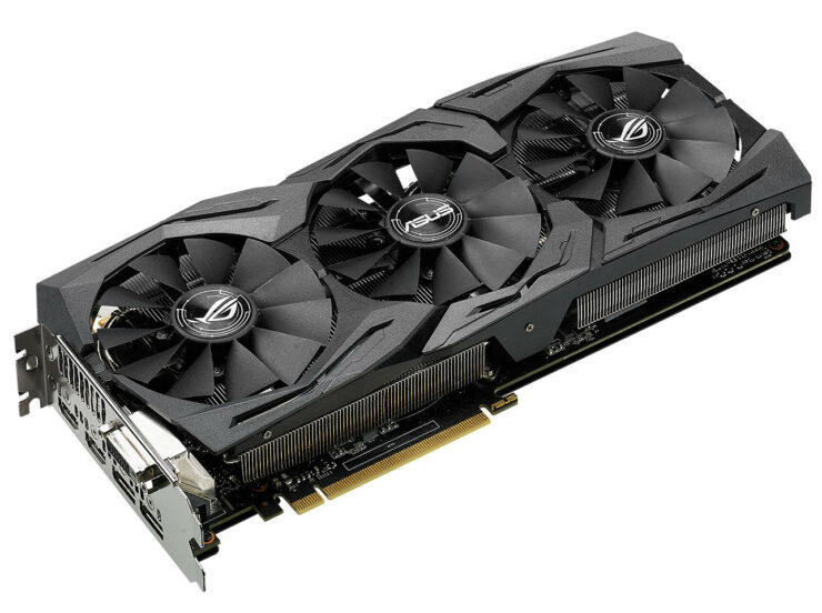 asus-geforce-gtx-1060-rog-strix_2