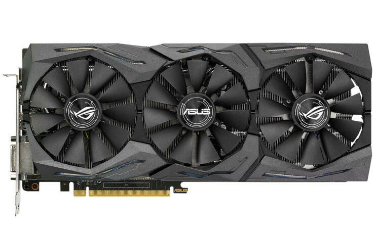asus-geforce-gtx-1060-rog-strix_3