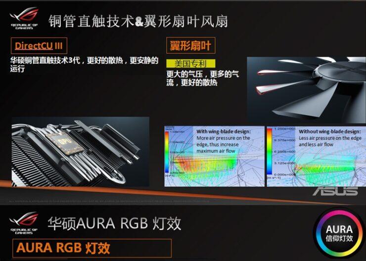 asus-geforce-gtx-1060-strix-rog-directcu-iii_6-3