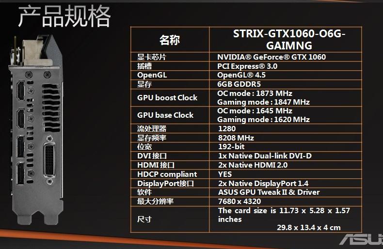 asus-geforce-gtx-1060-strix-rog-directcu-iii_8-3