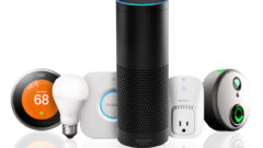 amazon-echo-smart-home