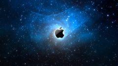 apple-34