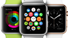 apple-watch-2-18