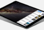 apple-ipad-pro-2-17