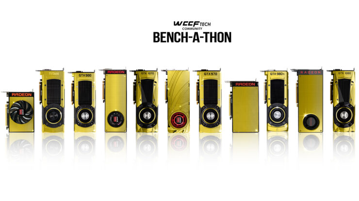 bench_a_thon-header