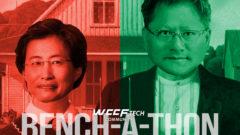 bench_a_thon-header1